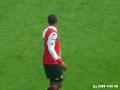 Feyenoord - Heracles 5-1 12-04-2009 (111).JPG