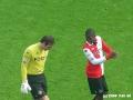 Feyenoord - Heracles 5-1 12-04-2009 (112).JPG