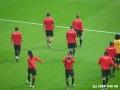 Feyenoord - Heracles 5-1 12-04-2009 (12).JPG