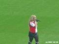 Feyenoord - Heracles 5-1 12-04-2009 (13).JPG