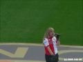 Feyenoord - Heracles 5-1 12-04-2009 (14).JPG