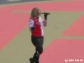 Feyenoord - Heracles 5-1 12-04-2009 (16).JPG