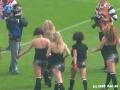 Feyenoord - Heracles 5-1 12-04-2009 (19).JPG