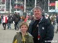 Feyenoord - Heracles 5-1 12-04-2009 (2).JPG
