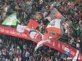 Feyenoord - Heracles 5-1 12-04-2009 (20).JPG