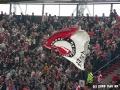Feyenoord - Heracles 5-1 12-04-2009 (21).JPG