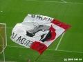 Feyenoord - Heracles 5-1 12-04-2009 (22).JPG