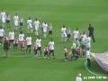 Feyenoord - Heracles 5-1 12-04-2009 (23).JPG