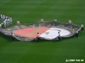 Feyenoord - Heracles 5-1 12-04-2009 (24).JPG