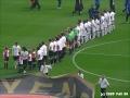 Feyenoord - Heracles 5-1 12-04-2009 (25).JPG