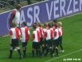 Feyenoord - Heracles 5-1 12-04-2009 (26).JPG