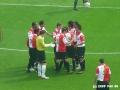 Feyenoord - Heracles 5-1 12-04-2009 (27).JPG