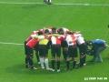 Feyenoord - Heracles 5-1 12-04-2009 (28).JPG