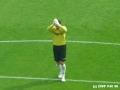 Feyenoord - Heracles 5-1 12-04-2009 (29).JPG