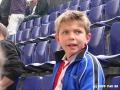Feyenoord - Heracles 5-1 12-04-2009 (3).JPG