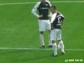 Feyenoord - Heracles 5-1 12-04-2009 (30).JPG