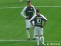 Feyenoord - Heracles 5-1 12-04-2009 (31).JPG