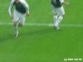 Feyenoord - Heracles 5-1 12-04-2009 (32).JPG