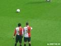 Feyenoord - Heracles 5-1 12-04-2009 (33).JPG