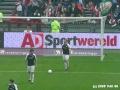 Feyenoord - Heracles 5-1 12-04-2009 (34).JPG