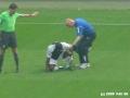 Feyenoord - Heracles 5-1 12-04-2009 (35).JPG
