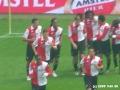 Feyenoord - Heracles 5-1 12-04-2009 (36).JPG