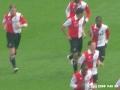 Feyenoord - Heracles 5-1 12-04-2009 (37).JPG