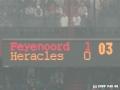 Feyenoord - Heracles 5-1 12-04-2009 (38).JPG