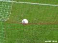 Feyenoord - Heracles 5-1 12-04-2009 (39).JPG