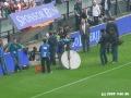 Feyenoord - Heracles 5-1 12-04-2009 (4).JPG