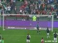 Feyenoord - Heracles 5-1 12-04-2009 (40).JPG