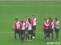Feyenoord - Heracles 5-1 12-04-2009 (41).JPG