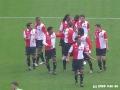 Feyenoord - Heracles 5-1 12-04-2009 (42).JPG