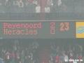 Feyenoord - Heracles 5-1 12-04-2009 (43).JPG