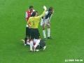 Feyenoord - Heracles 5-1 12-04-2009 (44).JPG
