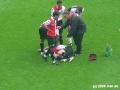 Feyenoord - Heracles 5-1 12-04-2009 (45).JPG