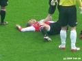 Feyenoord - Heracles 5-1 12-04-2009 (46).JPG