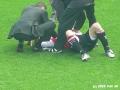 Feyenoord - Heracles 5-1 12-04-2009 (47).JPG