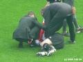 Feyenoord - Heracles 5-1 12-04-2009 (48).JPG