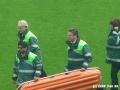 Feyenoord - Heracles 5-1 12-04-2009 (49).JPG