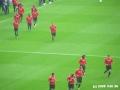 Feyenoord - Heracles 5-1 12-04-2009 (5).JPG