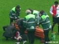 Feyenoord - Heracles 5-1 12-04-2009 (50).JPG