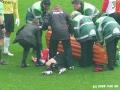 Feyenoord - Heracles 5-1 12-04-2009 (51).JPG