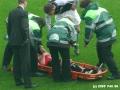 Feyenoord - Heracles 5-1 12-04-2009 (52).JPG