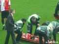 Feyenoord - Heracles 5-1 12-04-2009 (54).JPG