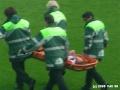 Feyenoord - Heracles 5-1 12-04-2009 (55).JPG