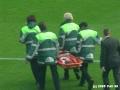 Feyenoord - Heracles 5-1 12-04-2009 (56).JPG