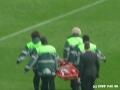 Feyenoord - Heracles 5-1 12-04-2009 (57).JPG