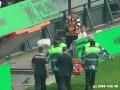 Feyenoord - Heracles 5-1 12-04-2009 (58).JPG