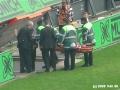 Feyenoord - Heracles 5-1 12-04-2009 (59).JPG